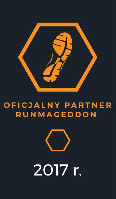 Partner des Runmageddon
